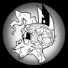 avatar of BatBoyo
