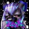 Avatar for Flare_Ebonpaw