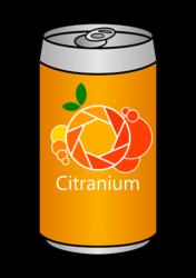 Citranium [Steam Exclusive]