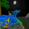 Avatar for Frostwind Lunaris