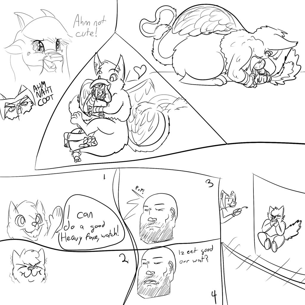 Doodles [2/9/16]