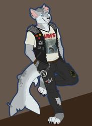 sharkcat (comm)