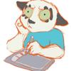 avatar of Jonsester