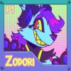 avatar of CorrieZodori