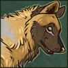 avatar of Atropine