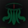 avatar of ColorsByTheCreek