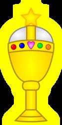 Eternal Goblet
