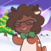 avatar of MiniTea