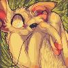 avatar of Pumpkin