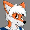 avatar of Kepler