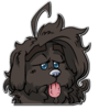 avatar of D6016
