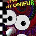 Neonifur - Space Fridge (Part 2)
