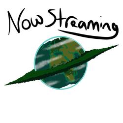 Muni-Earth2 Streaming