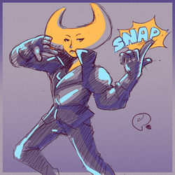Hylics 2 is happening