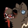 avatar of Kremisie