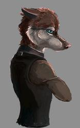 Character Portrait 2