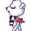 avatar of bearry