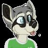 avatar of Shad_Tormond