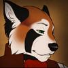 avatar of Partran