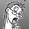 avatar of jklind