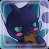 avatar of Meraence