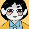 avatar of ohrii