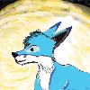 avatar of beast_babe