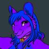 avatar of KasaiMousie