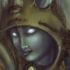 avatar of typoedheart