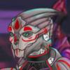 avatar of Kiala_Tiagra