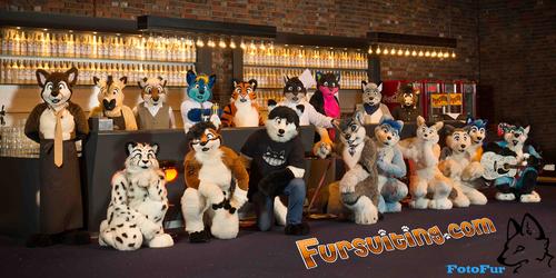 Official EF20 Fursuiting.com Group Photo