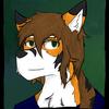 avatar of Rusheo
