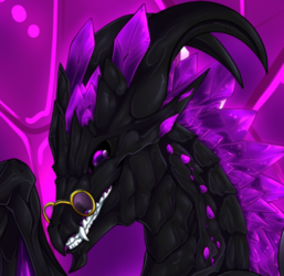 Dragon's Essence