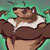 avatar of Burrett