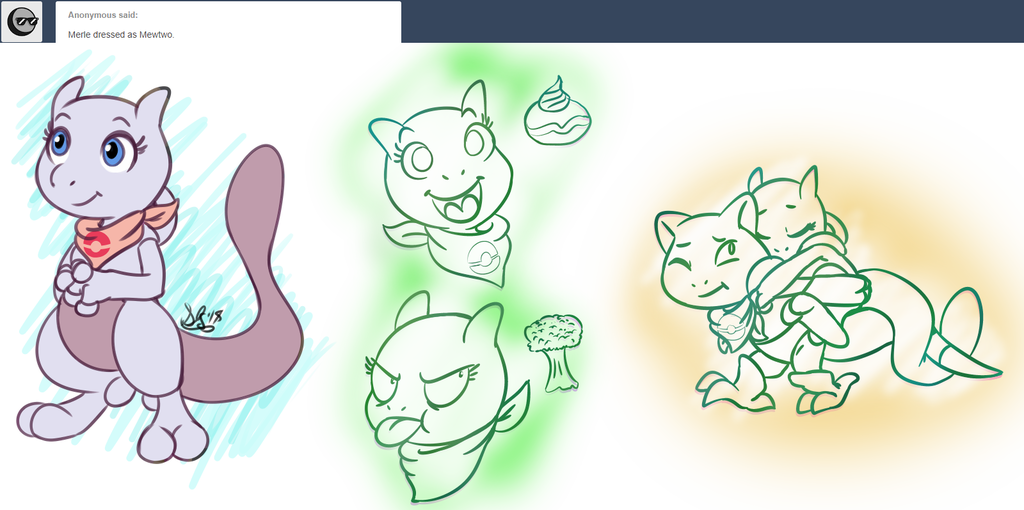 AAAAsk Abra and Mew question #221
