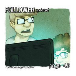 Follower 4.8