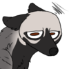 avatar of mogar