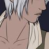 avatar of Daishi