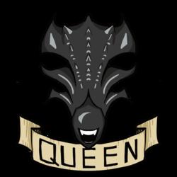 Queen Xeno