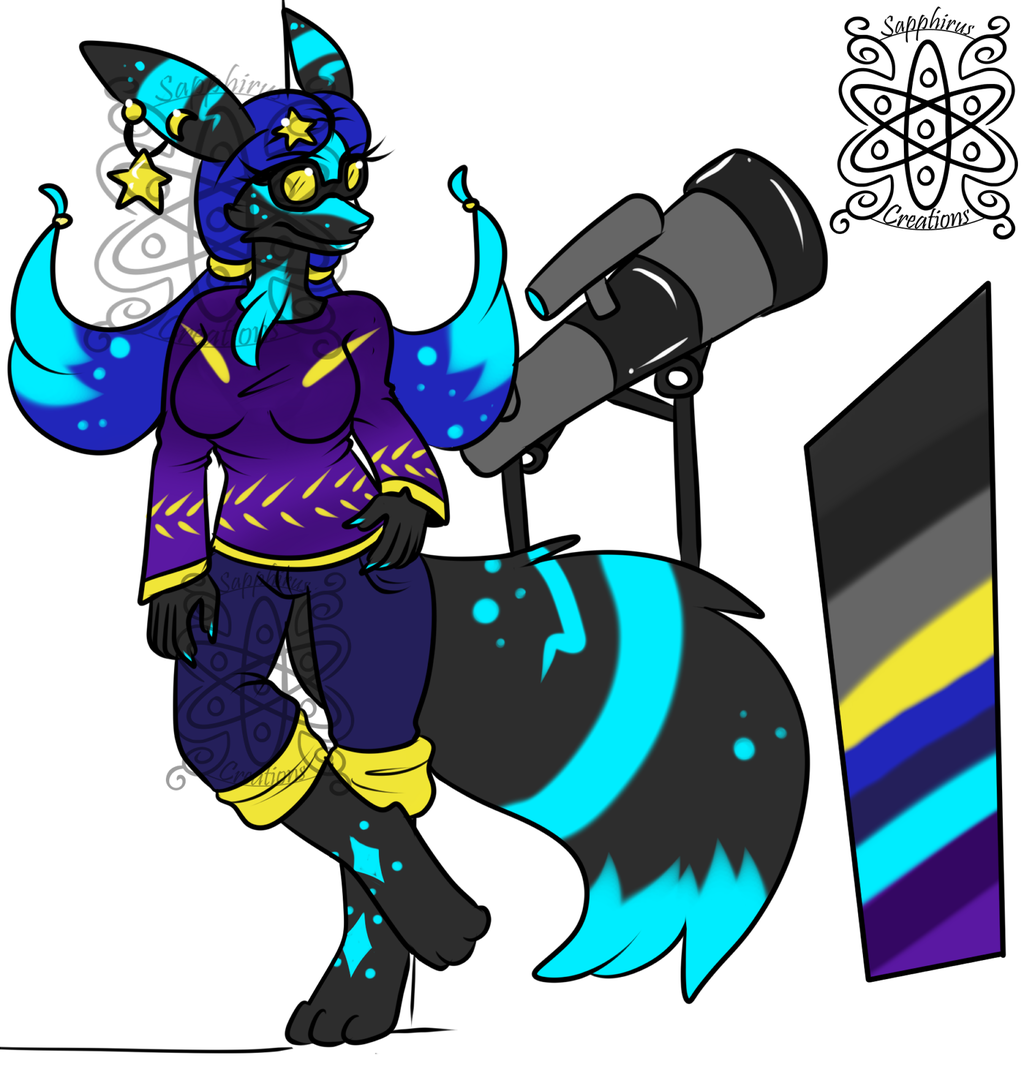 Most recent image: Shiny Female astronomer Umbreon +Design 4 Sale+