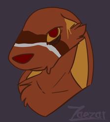 Sleepless Cocoa