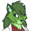 avatar of Tensai