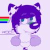 avatar of AygoMedia