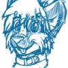 avatar of DoodleDog