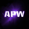Autumn -apw remix-