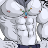 avatar of Havick
