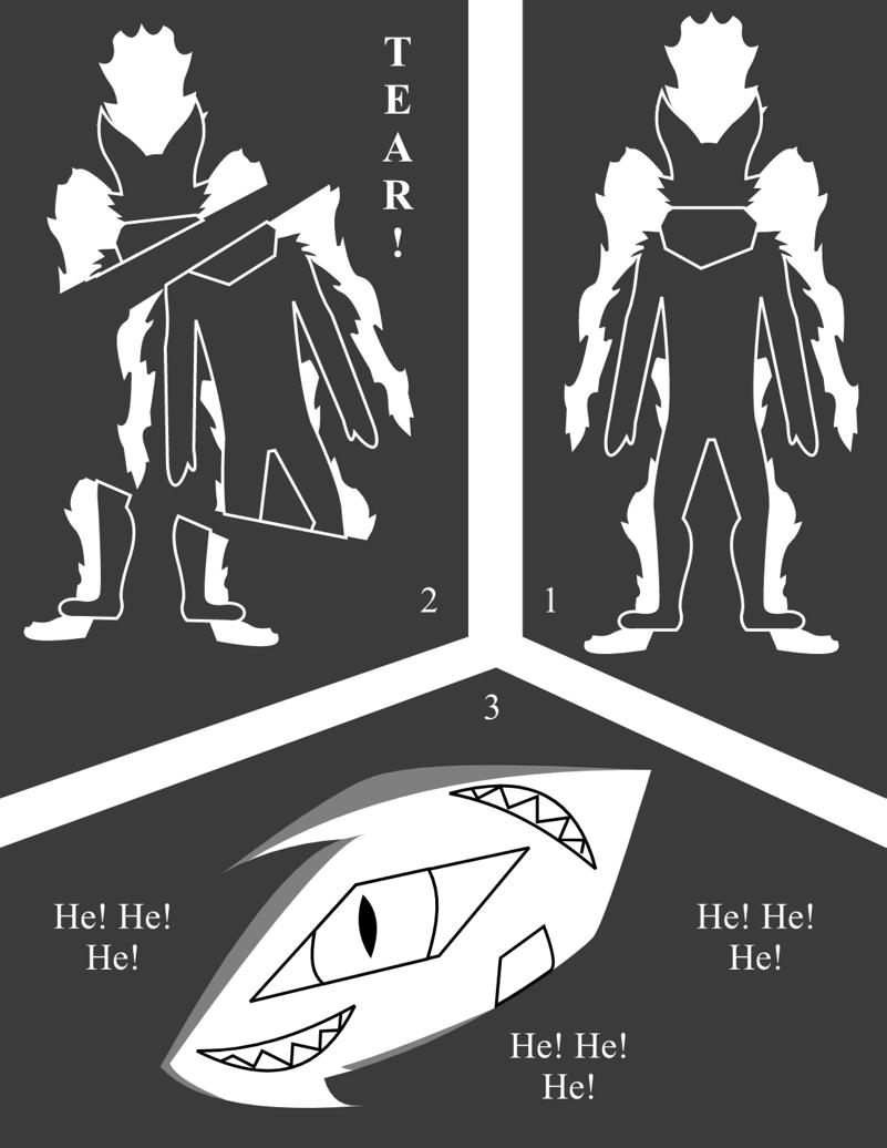Zickehh comic 1_3
