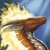 Avatar for Draythix