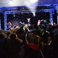 Sebris @ Realms Con 2013 Adtermovie