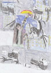 Legend of dragon: Return of dark:Pg 12